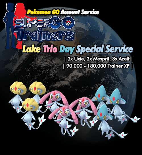 lake-trio-uxie-azelf-mesprit-day-special-service