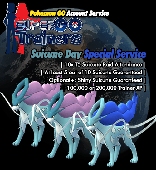 suicune-day-special-service