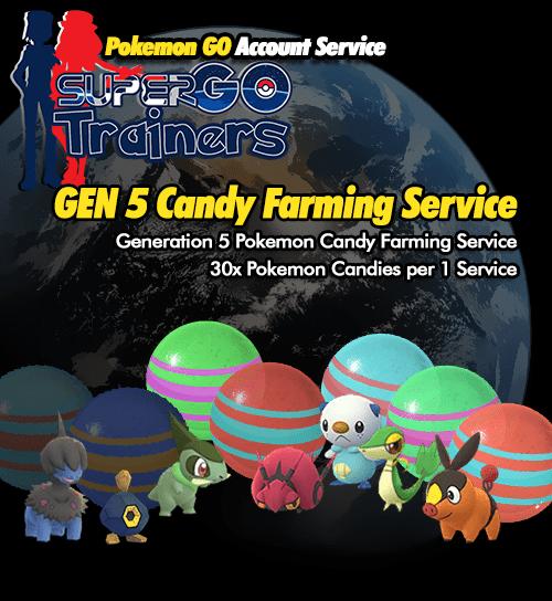 gen-5-pokemon-candy-service