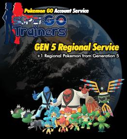gen-5-regional-pokemon-service