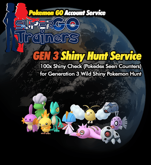 gen-3-shiny-pokemon-hunt-service