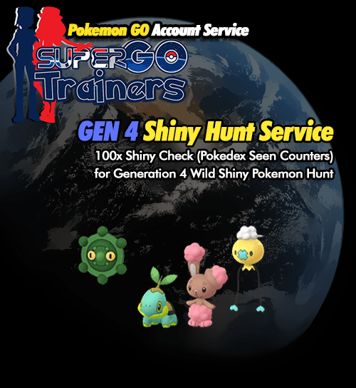 gen-4-shiny-pokemon-hunt-service