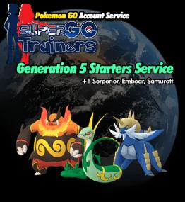 generation-5-starters