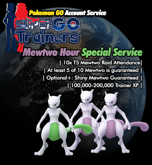 mewtwo-hour-special-service