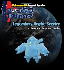 legendary-regice-service