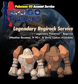legendary-regirock-pokemon-go-service