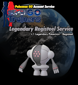 legendary-registeel-service
