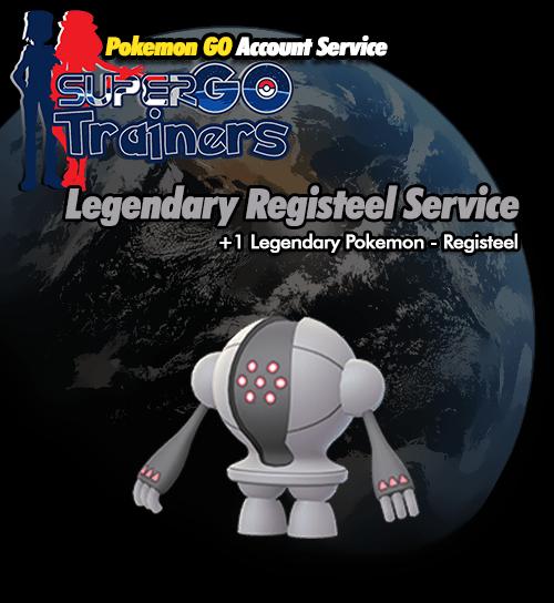 legendary-registeel-service