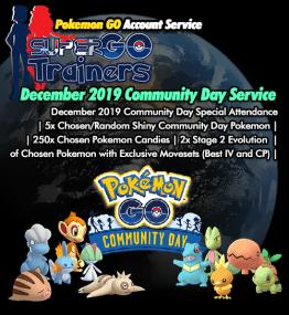 december-2019-community-day-service