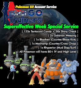 supereffective-week-special-service