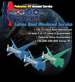 latios-raid-weekend-special-service