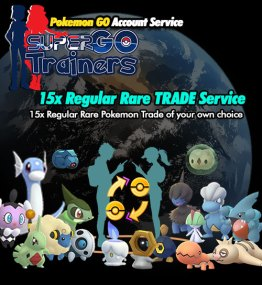 15x-regular-rare-pokemon-go-trade-service