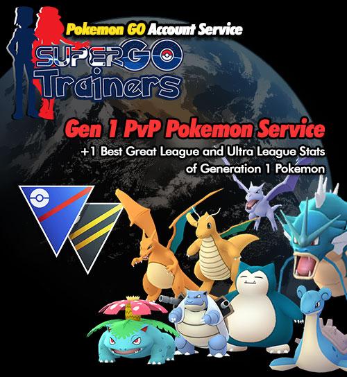 gen-1-pvp-pokemon-go-service