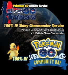 100-iv-shiny-charmander-pokemon-go-service