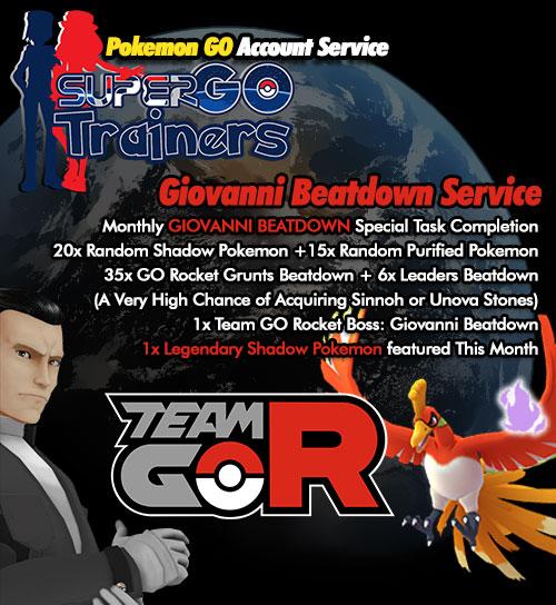 giovanni-beatdown-pokemon-go-service