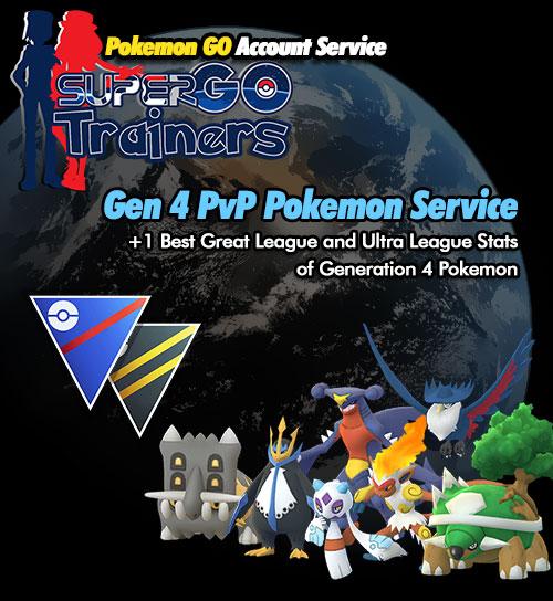 gen-4-pvp-pokemon-go-service