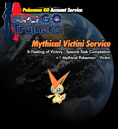 mythical-victini-pokemon-go-service