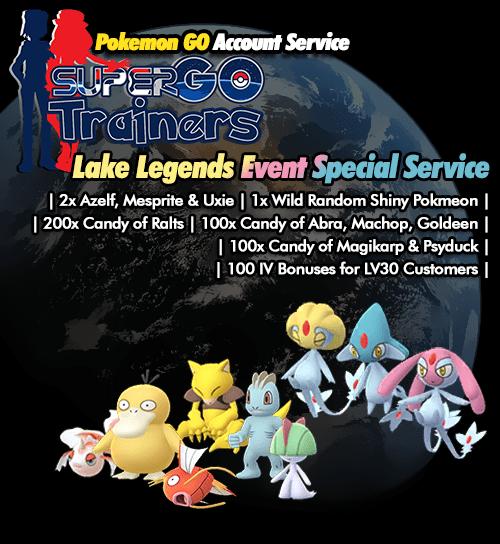 lake-legends-event-pokemon-go-special-service