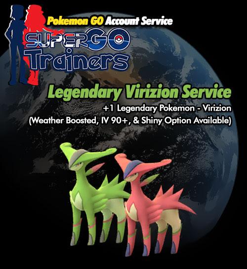 legendary-virizion-pokemon-go-service