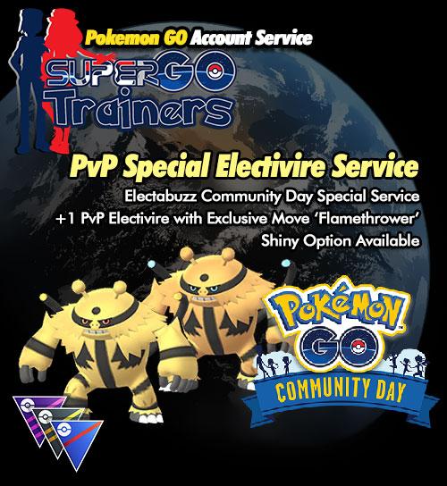 pvp-special-electivire-pokemon-go-service