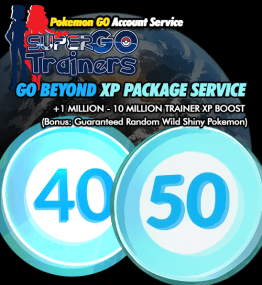 go-beyond-xp-package-pokemon-go-service