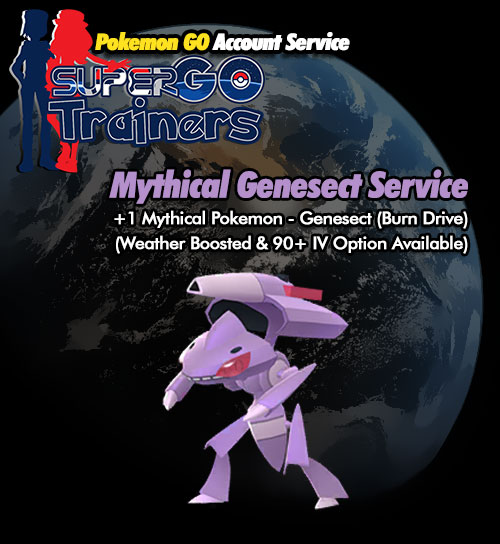 mythical-genesect-burn-drive-pokemon-go-service