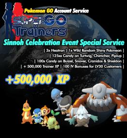 sinnoh-celebration-event-special-pokemon-go-service