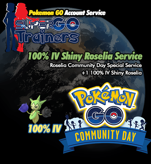 100-iv-shiny-roselia-pokemon-go-community-day-service