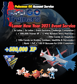 lunar-new-year-2021-pokemon-go-special-service