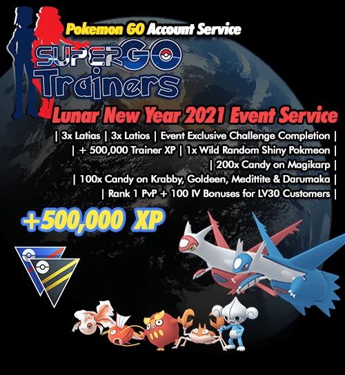 lunar-new-year-2021-pokemon-go-special-service