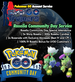 roselia-community-day-pokemon-go-service