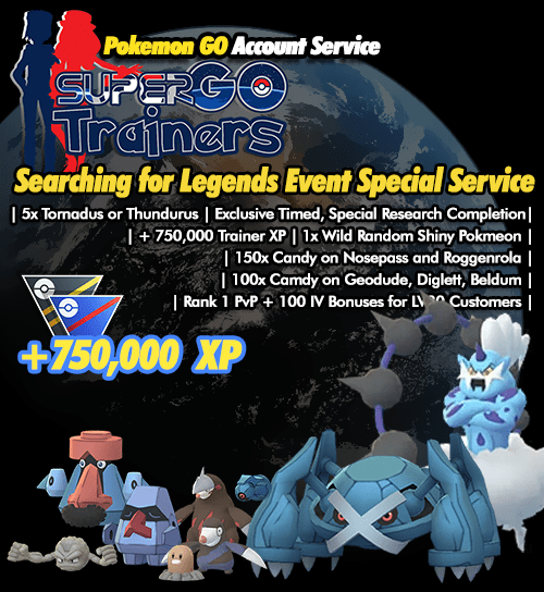 searching-for-legends-pokemon-go-service