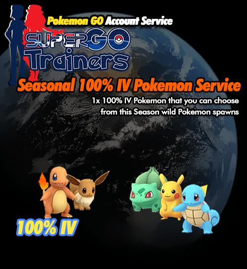 seasonal-100-iv-pokemon-go-service