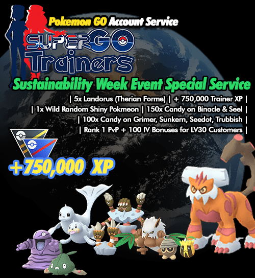 sustainability-week-event-special-pokemon-go-service