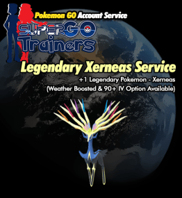 legendary-xerneas-pokemon-go-service