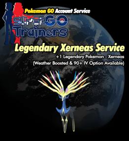 legendary-xerneas-pokemon-go-service