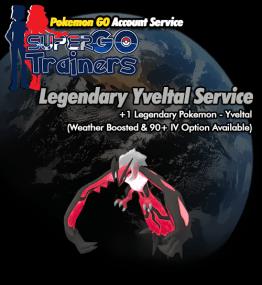 legendary-yveltal-pokemon-go-service