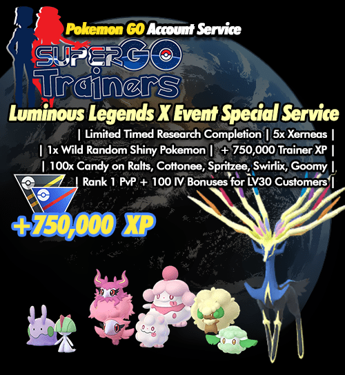 luminous-legends-x-event-special-pokemon-go-service