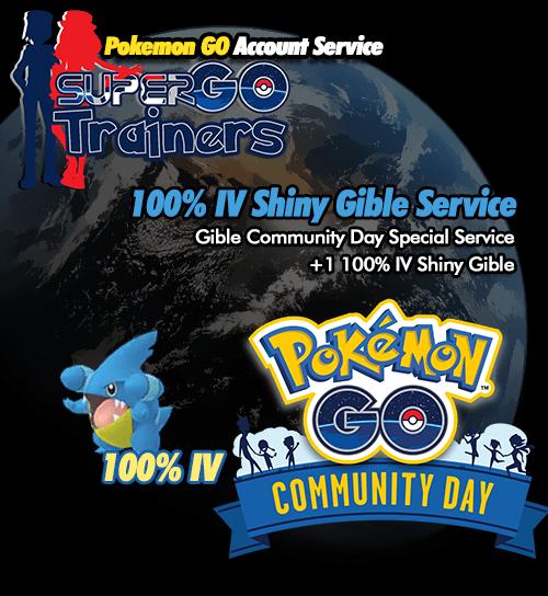 100-iv-shiny-gible-pokemon-go-service
