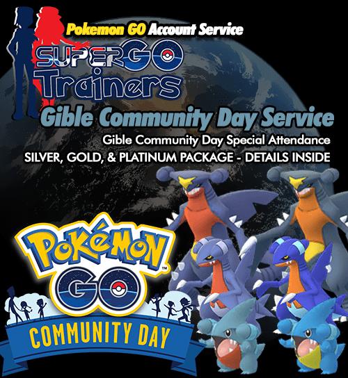 gible-community-day-pokemon-go-service
