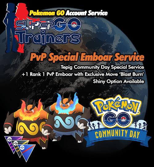 pvp-special-emboar-pokemon-go-service