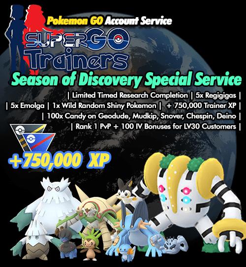 season-of-discovery-special-pokemon-go-service