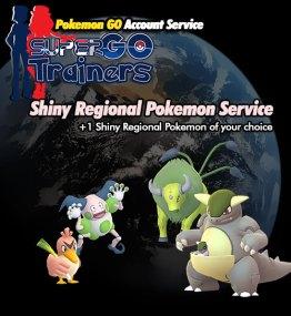 shiny-regional-pokemon-go-service