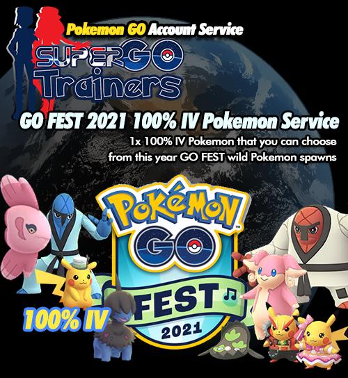 go-fest-2021-100-iv-pokemon-GO-service