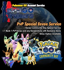 pvp-special-eevee-pokemon-go-service