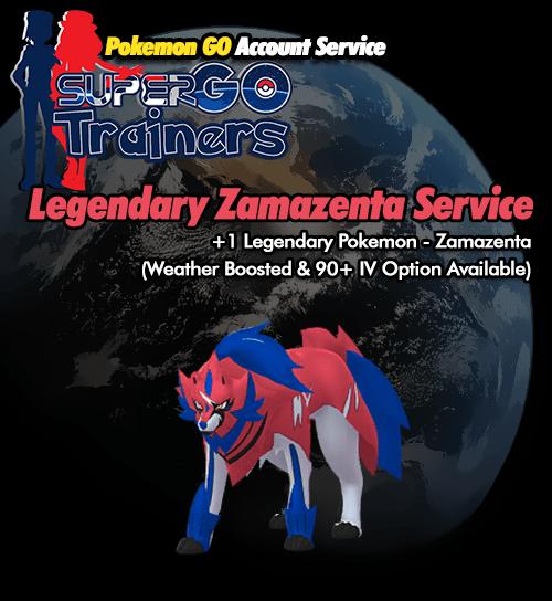 legendary-zamazenta-pokemon-go-service