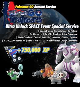 ultra-unlock-space-event-special-pokemon-go-service