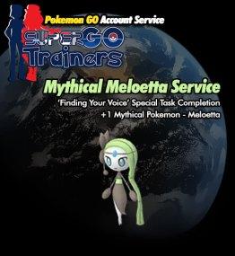 mythical-meloetta-pokemon-go-service