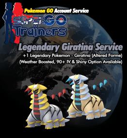 legendary-giratina-altered-pokemon-go-service
