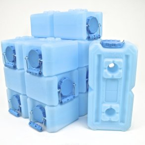 The Best Water Storage Container